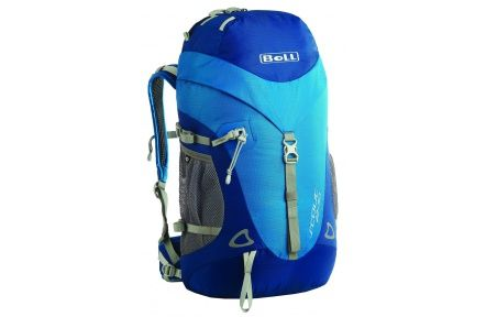 Boll Scout 24-30 dutch blue