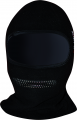 SILVINI kukla FLEECE CASCO UA160 black