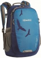 Boll Falcon 20l dutch blue