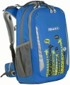 Boll School Mate 18 l Giraffe dutch blue
