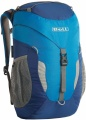Boll batoh Trapper dutch blue 18l