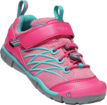Keen CHANDLER CNX C-BRIGHT PINK/LAKE Green