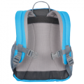 Deuter batoh Pico 5l Firstsport