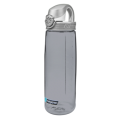 Nalgene OTF 700ml gray gray