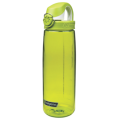 Nalgene OTF 700ml Spring green