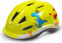 R2 ATH21D LUCKY shiny neon yellow/grey/blue